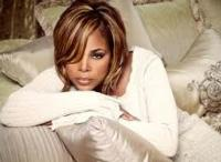 T-Boz to Star in Docu-Series TOTALLY T-BOZ on TLC