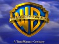 Warner Bros. to Release Up to 20 Films in Immersive IMAX Experience