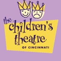 The Children's Theatre of Cincinnati's THE MAGICAL ADVENTURES OF MERLIN Runs 2/15-23