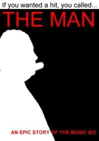 THE-MAN-20010101