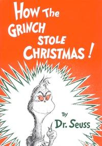 Universal-Plans-Animated-Reboot-of-THE-GRINCH-20130207