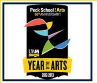 UWM Announces 2013 Alumni Fellow Awards