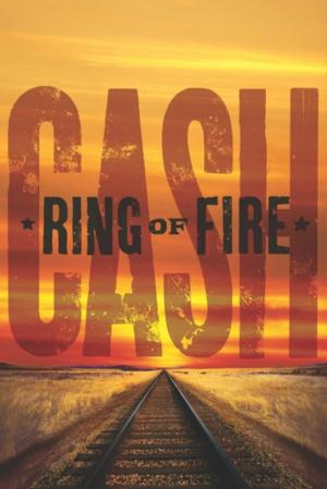 RING-OF-FIRE-THE-MUSIC-OF-JOHNNY-CASH-to-Open-at-Chenango-River-Theatre-88-20010101