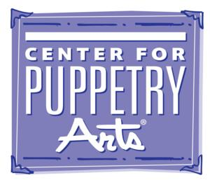 1001 NIGHTS to Debut at Center for Puppetry Arts, 3/25-4/6