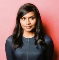 BWW-Interviews-Mindy-Kaling-Creator-of-THE-MINDY-PROJECT-20121102