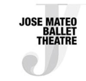 Jose Mateo Brings SILENT CURRENTS to Sanctuary Theatre, 3/21-4/6