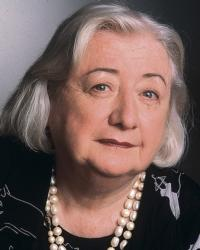National-Theatre-Conference-Honors-Elizabeth-McCann-Dominique-Morisseau-and-New-Federal-Theatre-with-2012-Awards-20010101