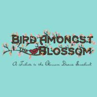 'Bird Amongst the Blossom' Comes to the Metropolitan Room, 3/21