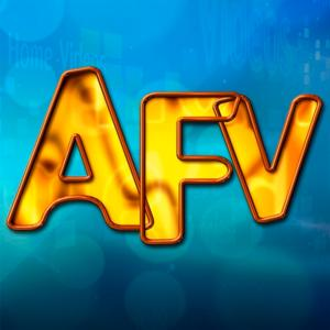 AMERICA'S FUNNIEST HOME VIDEOS to Give Away $100,000 This Week