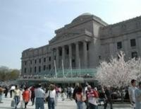 Brooklyn Museum Presents Public Programs for Adults, Teens, and Kids in November and December