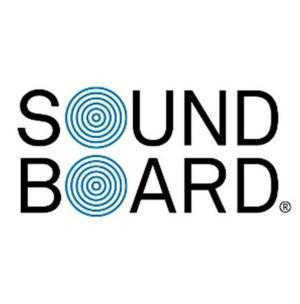 Counting Crows with Toad The Wet Sprocket Set for Sound Board, 7/18