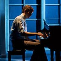 The Music Theatre Company Announces 2012-2013 Season
