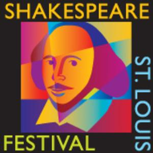 Shakespeare Festival St. Louis Announces ANTONY AND CLEOPATRA for the Main Stage