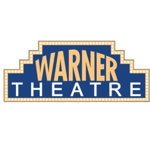 Family Arts Day Set for 8/23 at Warner Theatre Center for Arts Education