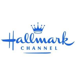 Eric Mabius to Star in Hallmark Channel's SIGNED, SEALED, DELIVERED, 10/12