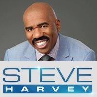 First Lady Michelle Obama Set for STEVE HARVEY, 10/3