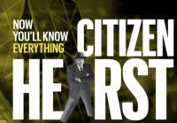 Leslie Iwerks & Hearst Corporation Announce CITIZEN HEARST Documentary