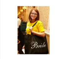Atlanta Fall Bridal Show
