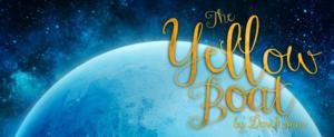 Coeurage Theatre Company's THE YELLOW BOAT Opens Tonight
