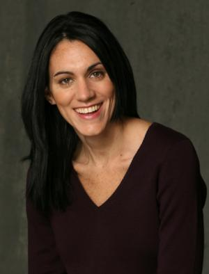 Leigh Silverman to Direct THE (curious case of the) WATSON INTELLIGENCE at Playwrights Horizons; Amanda Quaid Steps in for Maggie Siff