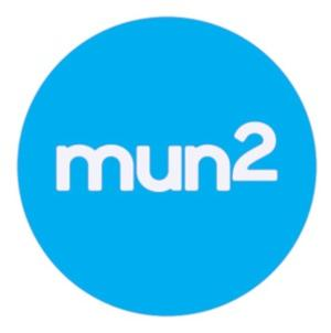 mun2 to Present 2 Key Barclays Premier League Matches, Today