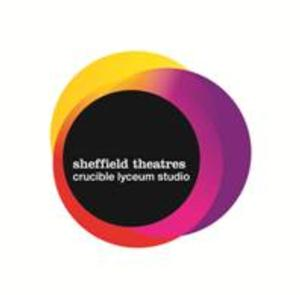 Sheffield Theatres Announces Upcoming Season Feat. Krapp's LAST TAPE, ANYTHING GOES & More