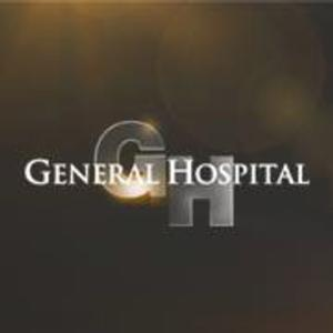 Emmy Winner Billy Miller Joins Cast of ABC's GENERAL HOSPITAL