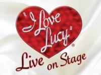I LOVE LUCY LIVE ON STAGE Cast to Appear at Petterino's 'Monday Night Live' Cabaret, 2/4
