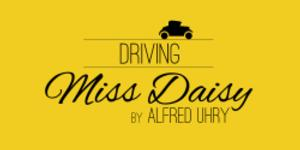 PNT's DRIVING MISS DAISY to Reunite Manfredi and Bowen, Begin. 9/25