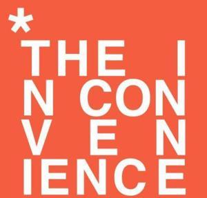 The Inconvenience to Present Penn Jillette & Steven Banks' LOVE TAPES, Begin. 6/6