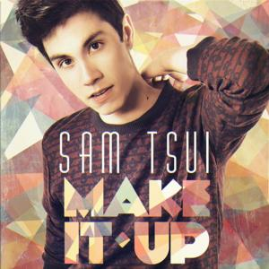 Sam Tsui  to Host AMERICAN IDOL XIII Preshow Exclusively Across Vevo