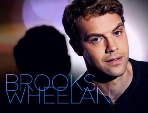 Brooks Wheelan Let Go from SATURDAY NIGHT LIVE