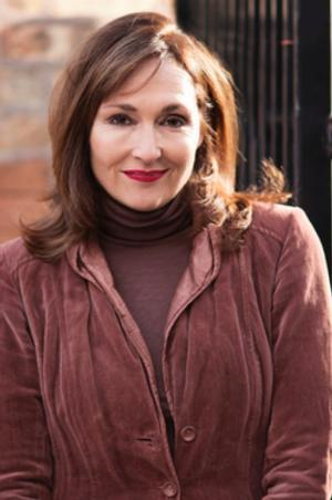 Nora Dunn to Host MYTHICAL PROPORTIONS Talkback at Theater Wit, 10/13