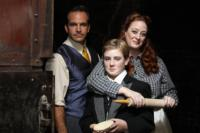 BWW-Reviews-Ignite-Theatres-SWEENEY-TODD-Bloody-Fun-20010101