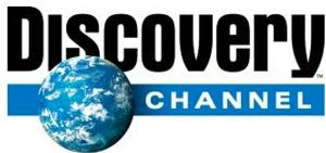 Discovery to Premiere New Series WORLD'S BIGGEST SHIP