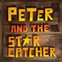 PETER AND THE STARCATCHER Launches Wednesday Evening Talkback Series, 10/3