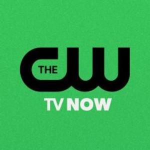 The CW to Air THE WORLD DOG AWARDS in 2015