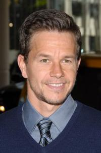 Mark-Wahlberg-to-Co-Produce-Film-Based-on-Coheed-and-Cambria-Space-Opera-20010101
