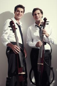 2CELLOS-to-Launch-First-North-American-Tour-in-April-20130319