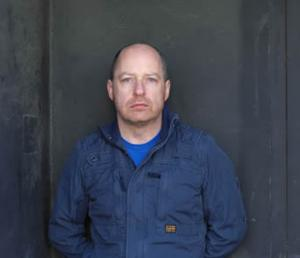 French Institute Alliance to Host an Evening with Tim Etchells, 9/28