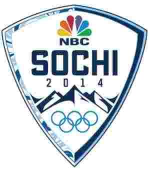 NBC & Twitter Partner for 2014 Sochi Olympics