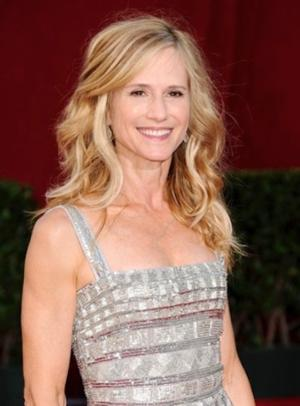 The New Group's STICKS AND BONES with Holly Hunter & Bill Pullman, Sets Opening Night