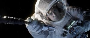Review Roundup: Alfonso Cuaron Defies the Bounds of Cinema in GRAVITY