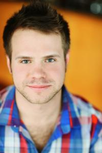 Featured-Performer-of-the-Week-Richard-Strimer-20010101