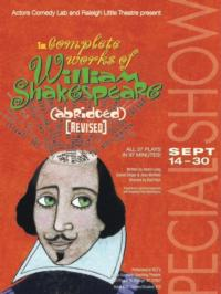 COMPLETE-WORKS-OF-WILLIAM-SHAKESPEARE-ABRIDGED-REVISED-20010101
