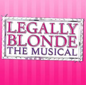 BWW Reviews: Stage Door's LEGALLY BLONDE Makes You Think Pink
