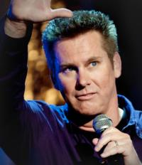 Comedian Brian Regan Returns to the Fox Cities P.A.C., March 2013