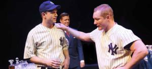 BRONX BOMBERS To Conclude Broadway Run on March 2