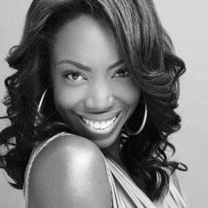 Heather Headley Announces Second Baby on the Way!