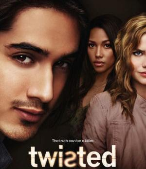 ABC Family Cancels TWISTED After One Season